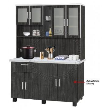 Kitchen Cabinet KC1055