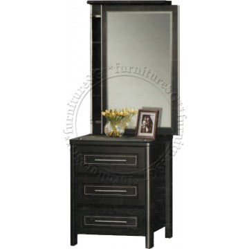 Dressing Table DST1028C