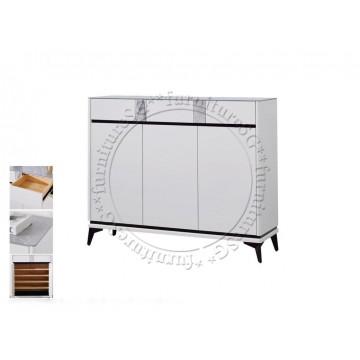Shoe cabinet SC1509