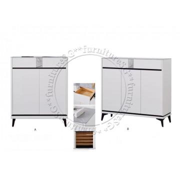Shoe cabinet SC1510