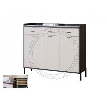 Shoe cabinet SC1512