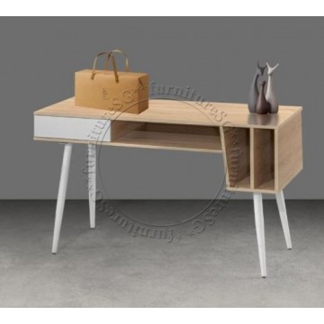 Writing Table WT1274