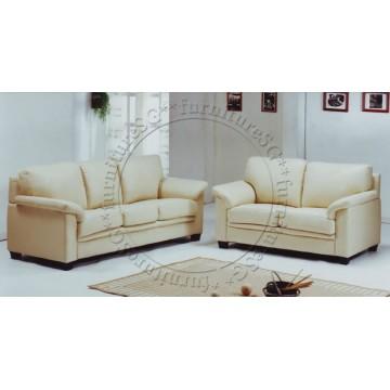 3+2 Sofa Set SFL1269