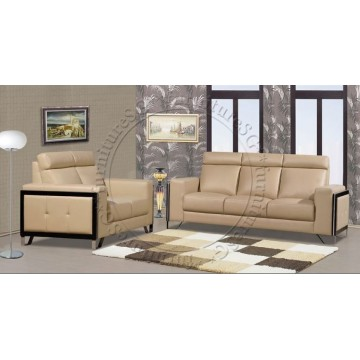 3+2 Sofa Set SFL1270
