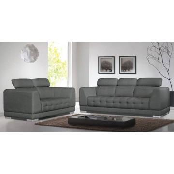 3+2 Sofa Set SFL1272