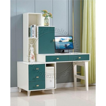 Writing Table WT1279