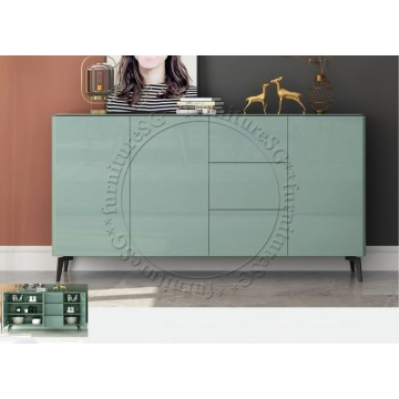 Sideboards and Buffets SBB1048