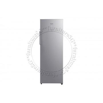 Tecno 227L Upright Frost Free Freezer/ Fridge TFF 312EM