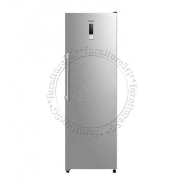 Tecno 260L Upright Frost Free Freezer TFF 338EM