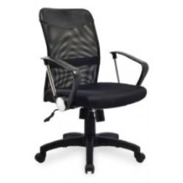 Office Chair OC1176A