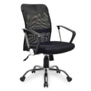 Office Chair OC1176B