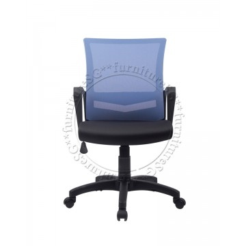 Office Chair OC1177