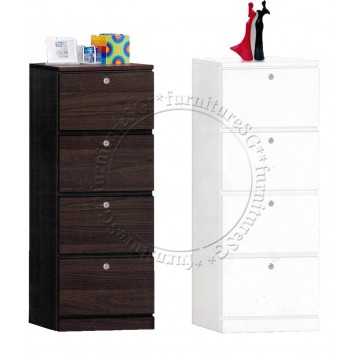 Chest of Drawers COD1037