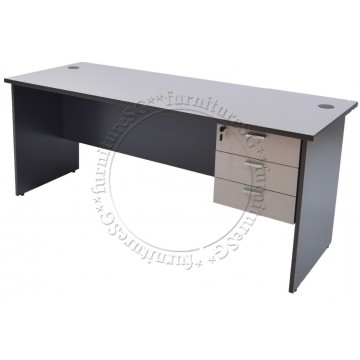 Writing Table WT1257 (180cm)