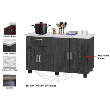 Kitchen Cabinet KC1055A