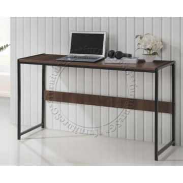 Billy Writing Table *Clearance*