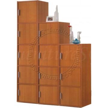 Book Cabinet BC01