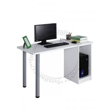 Writing Desk WT1040A