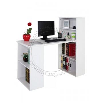 Writing Desk WT1044