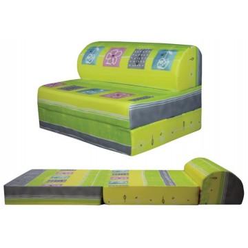 Princebed Sofa Bed SFB1001A