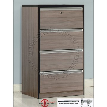 Chest of Drawers COD1056