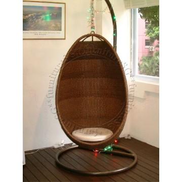 Hanging Chair HC1007
