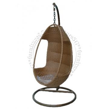Hanging Chair HC1008