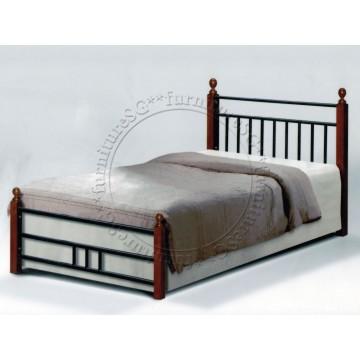 Metal Bed Frame MB1055