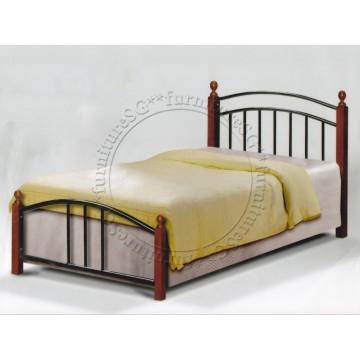 Metal Bed Frame MB1056