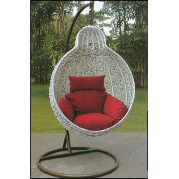 Hanging Chair HC1009