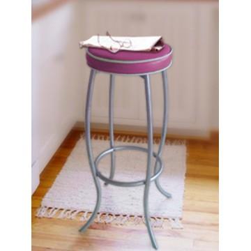 Bar stool BS07