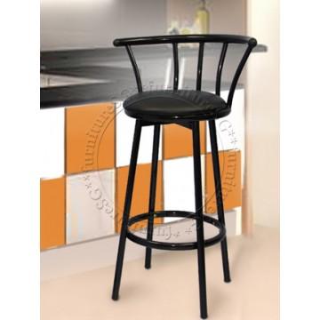 Bar stool BS08