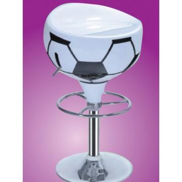 Bar stool BS10