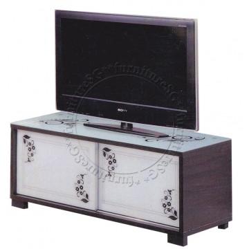 TV Console TVC1080C