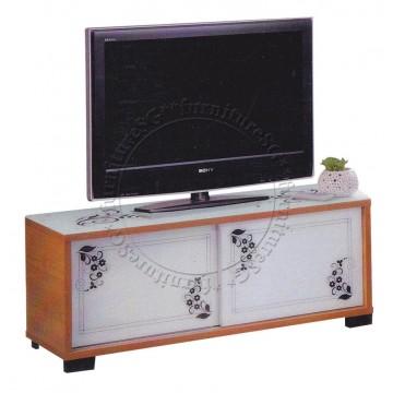 TV Console TVC1080D