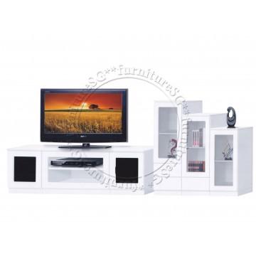 TV Console TVC1085
