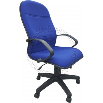 Office Chair OC1099 (Blue)