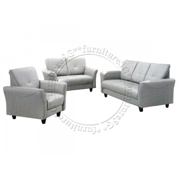 Sofa Set SFL1019