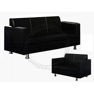Sofa Set SFL1023
