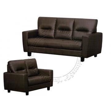 Sofa Set SFL1029