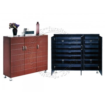 Shoe cabinet SC1083