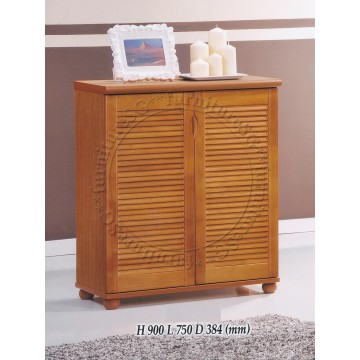 Shoe cabinet SC1093A