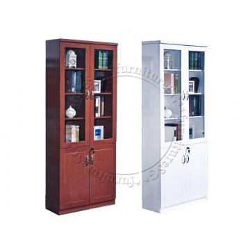 Book Cabinet BCN1019