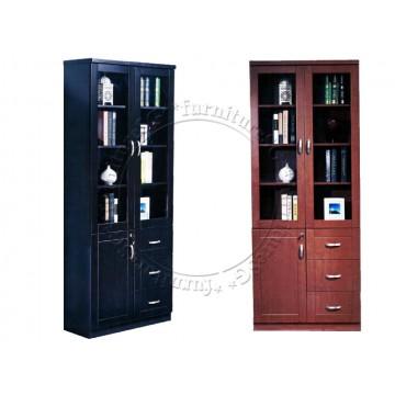 Book Cabinet BCN1020