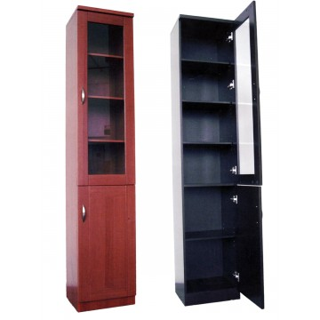 Book Cabinet BCN1022