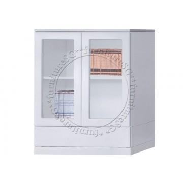 Book Cabinet BCN1023A