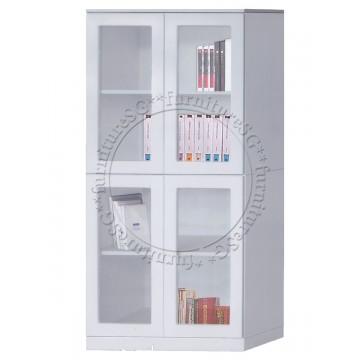 Book Cabinet BCN1023B