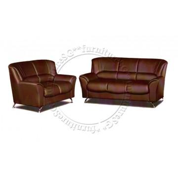 Sofa Set SFL1037