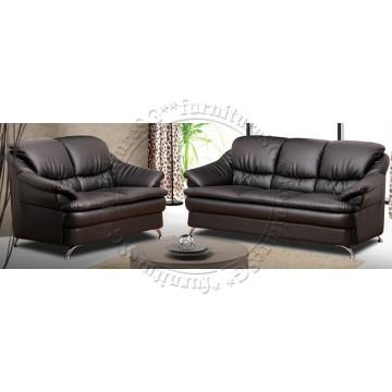 Sofa Set SFL1039