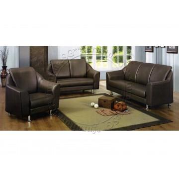 Sofa Set SFL1045